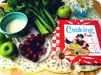 Cookingfunbook