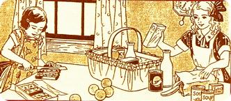 Cookingfun
