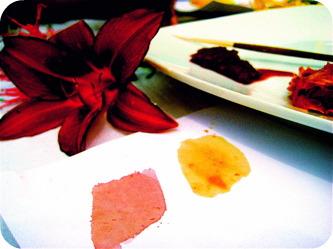 Flowerpalette5