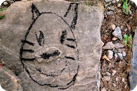 Smilingcat