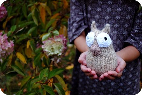 Owlfriend3