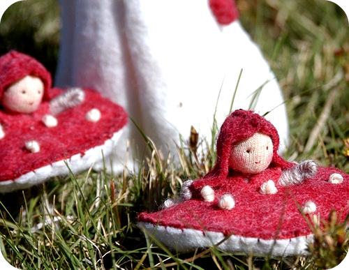 1.mushroom