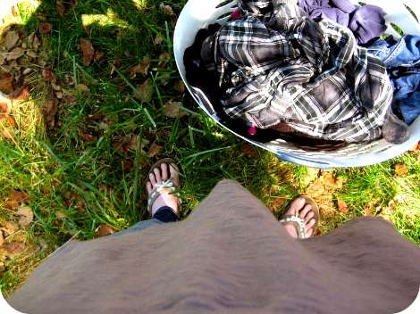 Wanderingwednesday 13